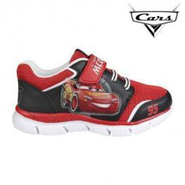 Zapatillas Deportivas Cars 72655