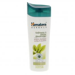 Himalaya Shampoo Softness & Shine