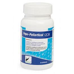 Poliarticol