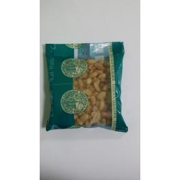 Cacahuete Frito y Salado 120 Gr