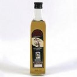Aceite Lino 250Ml H.Leña