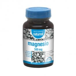 Magnesio 500 Mg 90 Comp Dietmed