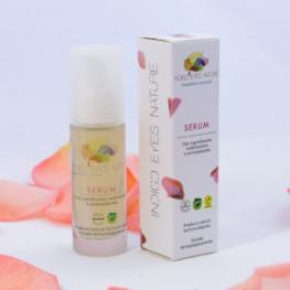 Serum Reafirmante y Antioxidante 30 Ml
