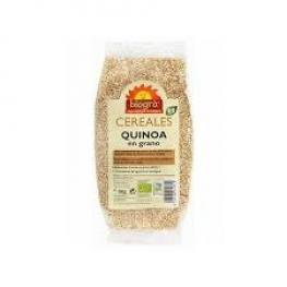 Quinoa En Grano 300Gr