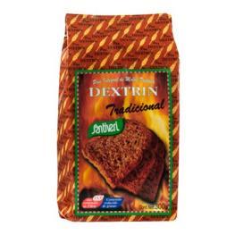 Pan Dextrin Tradicional 300Gr.