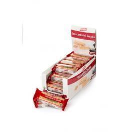Barritas de Sésamo Sin Gluten Caja de 24X60 Gr. Fiorentini