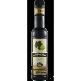 Aceite de Pepitas de Uva Bio