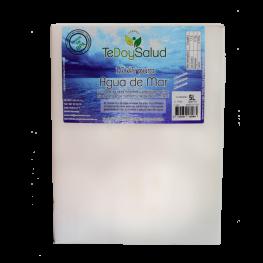 Agua de Mar Bag In Box 5 L.