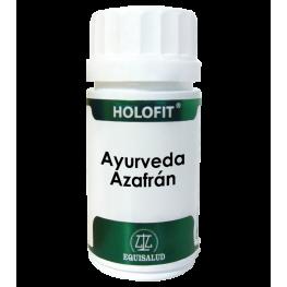 Azafran Holofit Ayurveda 50 Cap