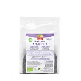 Semillas de Amapola 150 Gr