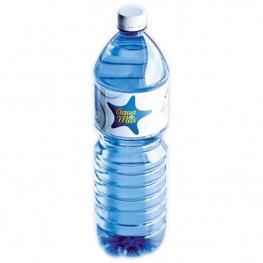 Agua de Mar 1,5L.