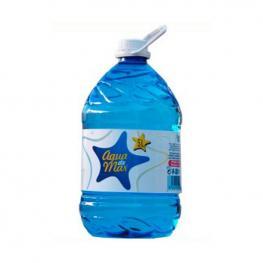 Agua de Mar 5 Litros
