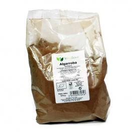 Algarroba En Polvo Bio 325 Gr Tedoysalud