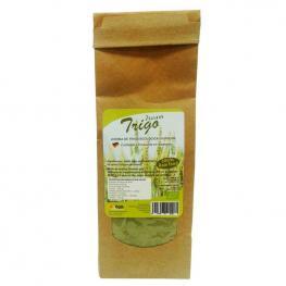 Verde de Trigo Bio En Polvo 200 Gr. Dream Foods