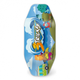 Tabla 3Tricks Surf