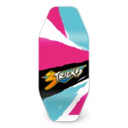 Tabla 3Tricks Mini Logo