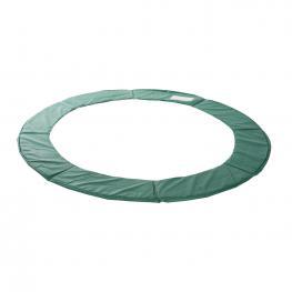 Cubierta Proteccion Borde Cama Elastica 366 Cm Verde Trampolines Cama Elástica  - Color: Verde