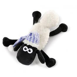 Peluche Oveja Shaun Sheep Dreams Nici 20Cm