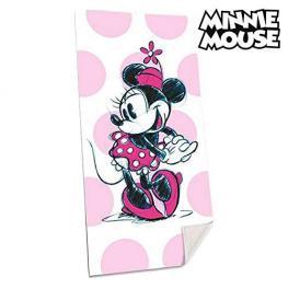 Toalla Minnie Disney Algodon