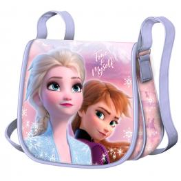 Bolso Muffin Frozen 2 Disney