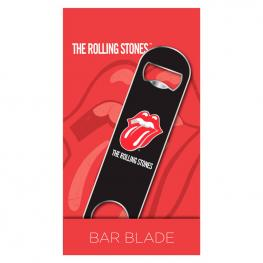Abrebotellas Logo The Rolling Stones