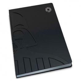 Agenda Relieve Darth Vader Star Wars