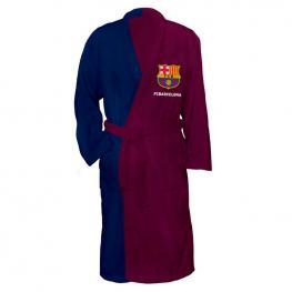 Albornoz F.C Barcelona Adulto