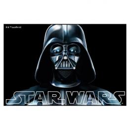 Alfombra Darth Vader Star Wars