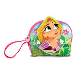 Neceser Rapunzel Disney Listen