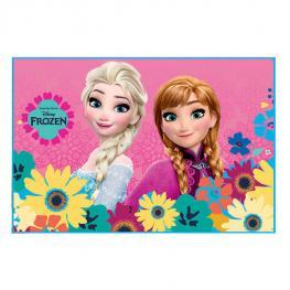 Alfombra Frozen Disney
