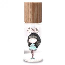 Ambientador Spray Anekke Dream