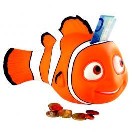 Figura Hucha Nemo Buscando A Nemo Disney