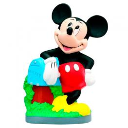 Figura Hucha Mickey Disney