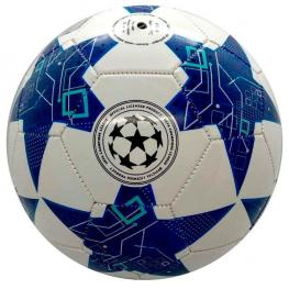 Balon Champions League