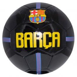Balon Fc Barcelona