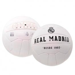 Balon Futbol Real Madrid Grande