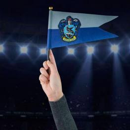 Banderin Ravenclaw Harry Potter