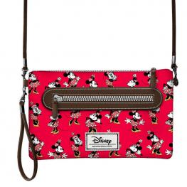 Bandolera Action Handy Minnie Disney Cheerful