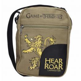 Bandolera Lannister Juego de Tronos