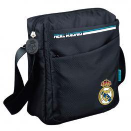 Bandolera Real Madrid