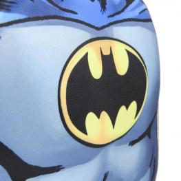 Mochila 3D Batman Dc Comics 41Cm