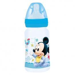 Biberon Mickey Disney Baby 240Ml
