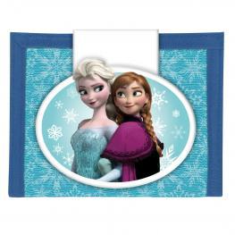 Billetero Frozen Disney