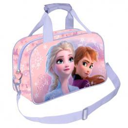 Bolsa Deporte Frozen 2 Disney 38Cm