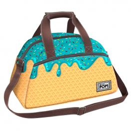 Bolsa Deporte Ice Cream Oh My Pop 51Cm