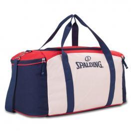 Bolsa Deporte Spalding Sport Grande