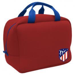 Bolsa Portameriendas Atletico de Madrid Neopreno