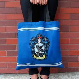 Bolsa Ravenclaw Harry Potter