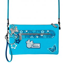 Bolso Action Minnie Disney Fresh