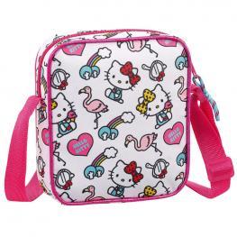 Bolso Bandolera Hello Kitty Girl Gang